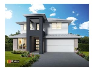 ORAN property for sale