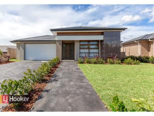 house for sale in Lot 123 Cogrington...