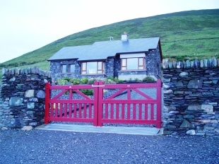 Kerry new property for sale