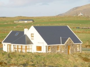 Cottage for sale in Kerry, Valentia