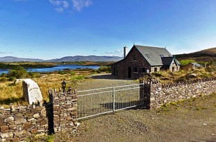 4 bedroom property for sale in Kerry, Sneem