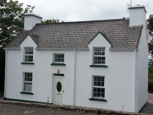 Kerry Cottage for sale