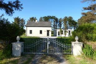 2 bed Detached property in Cahirciveen, Kerry