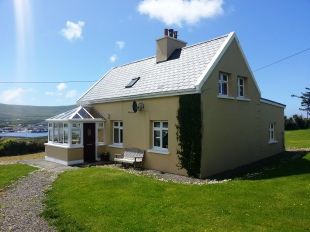 3 bed Detached property for sale in Kerry, Valentia