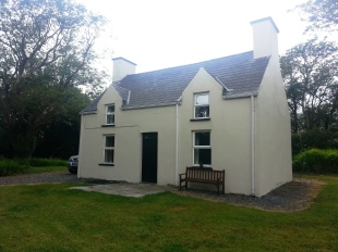Cottage for sale in Kerry, Castlecove
