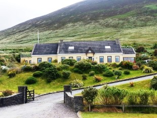 Kerry Detached property for sale