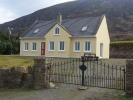 4 bedroom Detached home for sale in Kerry, Kells