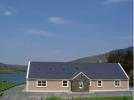 7 bedroom Detached property for sale in Kerry, Cahirciveen