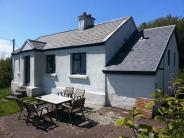 house for sale in Kerry, Catherdaniel