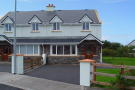 3 bedroom new house in Kerry, Knightstown