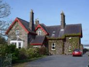 property for sale in Kerry, Waterville