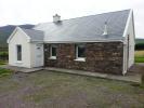 3 bedroom new development for sale in Kerry, Ballinskelligs