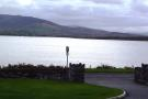 Plot for sale in Kerry, Valentia