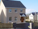 3 bed new property in Kerry, Cahirciveen