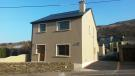 4 bed Detached home in Kerry, Cahirciveen