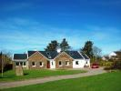 4 bedroom Detached Bungalow for sale in Kerry, Waterville