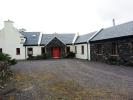 5 bedroom Detached house for sale in Kerry, Caherdaniel
