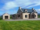 Detached home for sale in Kerry, Waterville
