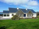 Detached house in Kerry, Portmagee