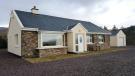 3 bedroom Detached Bungalow in Kerry, Waterville