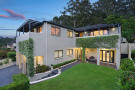 property in 31 Robert Holl Drive...