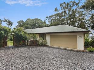 property for sale in 4 Sunnybank Avenue...