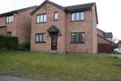 4 bed Detached house for sale in Ewing Court, Hamilton...