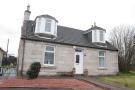 2 bed Cottage for sale in Machan Road, Larkhall...