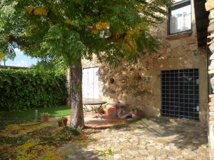 property for sale in Monells, Girona...