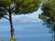 semi detached house for sale in Catalonia, Girona, Begur