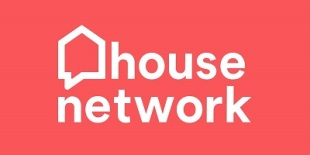 House Network,   branch details