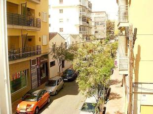 1 bed Apartment in Fuengirola, Malaga, Spain