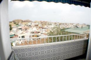 Apartment for sale in Benalmadena, Malaga...