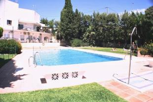 Apartment for sale in Mijas, Malaga, Spain