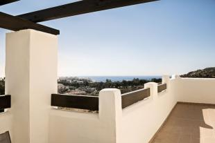 2 bed Apartment for sale in Benalmadena, Malaga...