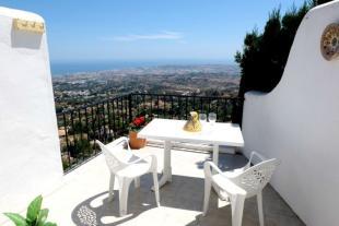 2 bedroom Apartment for sale in Mijas, Malaga, Spain