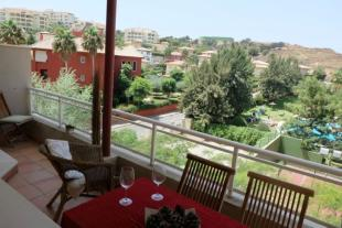 Apartment for sale in Mijas, Malaga, Spain