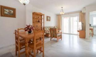2 bedroom Apartment for sale in Torremolinos, Malaga...