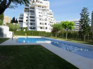 Apartment for sale in Benalmadena Costa...