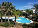 Apartment in Nueva Andalucia, Malaga...