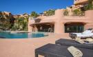 2 bedroom Apartment in New Golden Mile, Malaga...