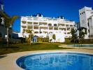 2 bed Apartment in Manilva, Malaga, Spain