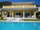 Villa for sale in Mijas, Malaga, Spain