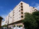 2 bed Apartment in Fuengirola, Malaga, Spain