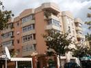 Apartment in Benalmadena Costa...