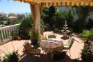 Villa for sale in Fuengirola, Malaga, Spain