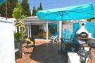 Villa for sale in Torreblanca, Malaga...