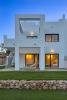 Town House for sale in Nerja, Malaga, Spain