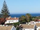3 bedroom Villa in El Faro, Malaga, Spain