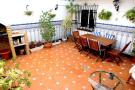 3 bedroom Apartment for sale in Fuengirola, Malaga, Spain